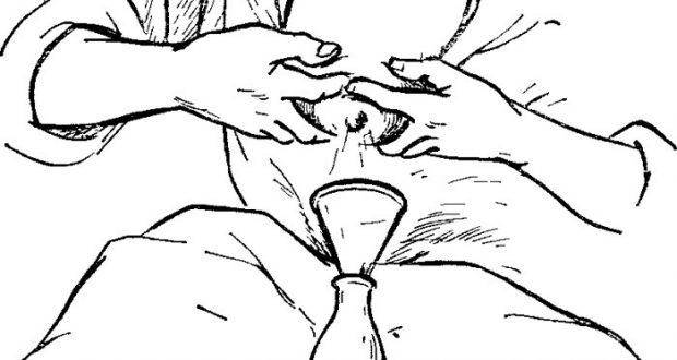 Когда необходимо, как правильно и сколько сцеживать грудное молоко