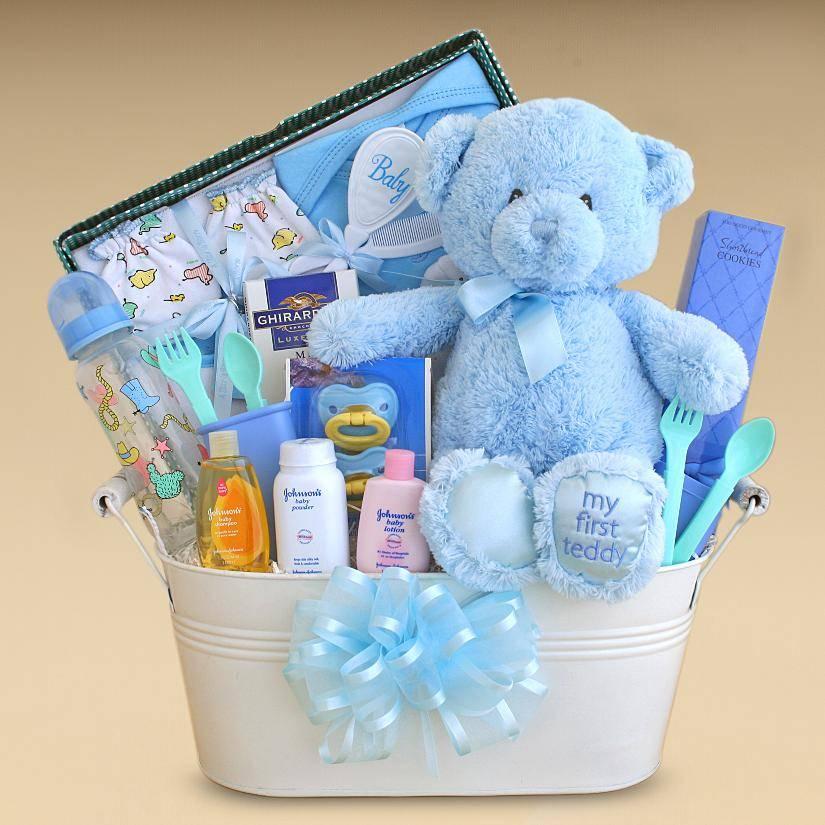 119+ идей что подарить мальчику на день рождения (в примерах) и еще подарки