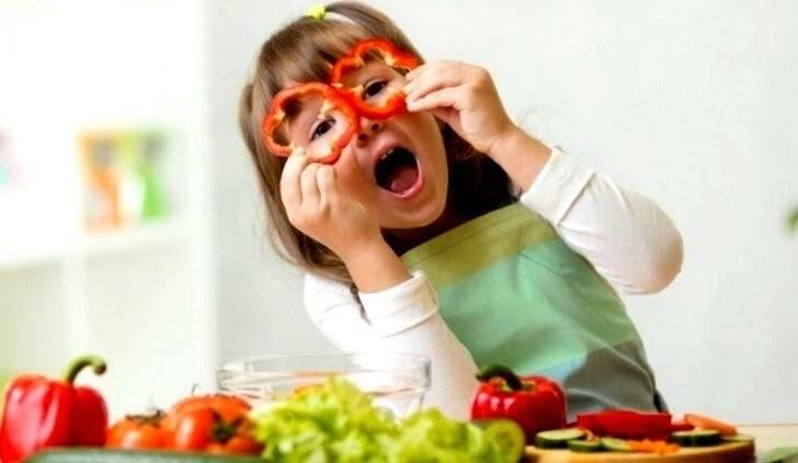 Ребенок ничего не ест? питание детей после года и 3 ошибки родителей. ребенок плохо ест овощи и молочные продукты