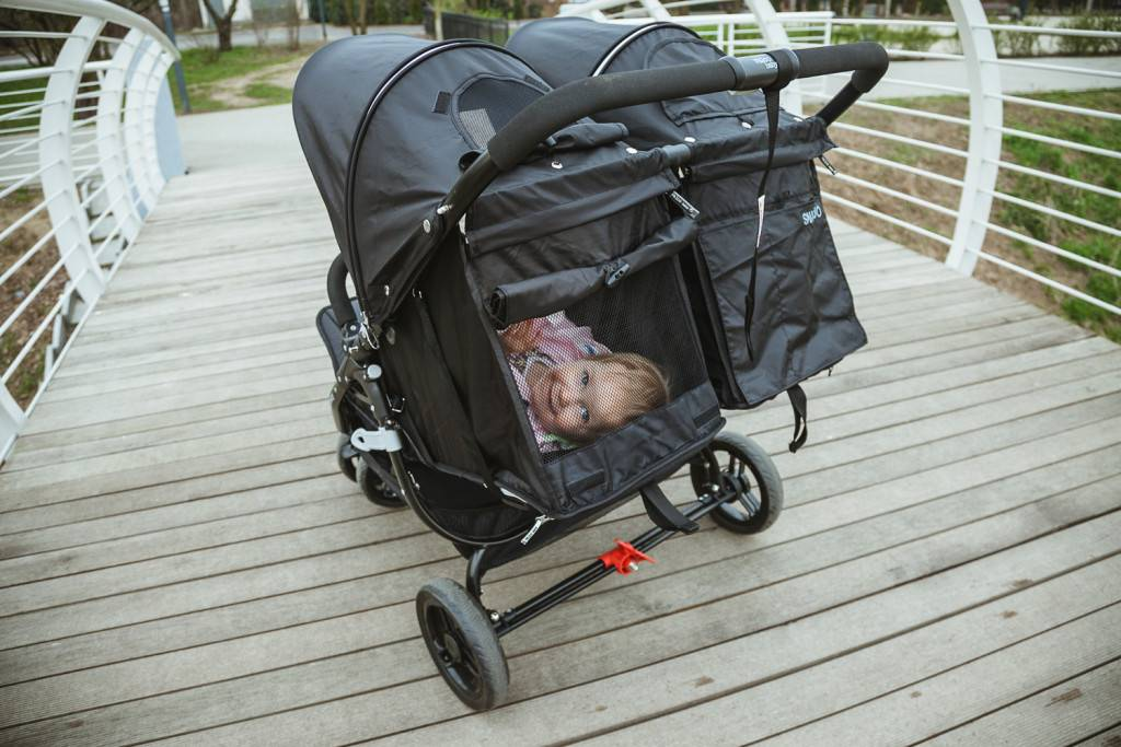 Коляска valco baby: прогулочные модели и для двойни, snap 4, trend и ultra, отзывы
