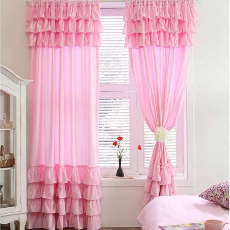 Ламбрекены для зала: 150 фото красивого дизайна и удачного сочетания штор в интерьере гостиной
