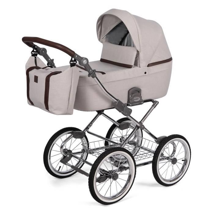 Классические коляски: традиционные формы и конструкции. все и даже чуть более о колясках. часть 1: шасси коляски