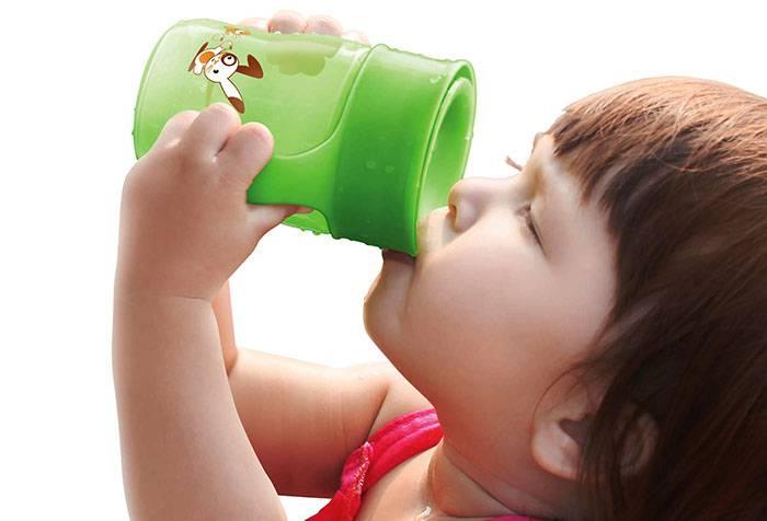 Как приучить ребенка к пустышке: советы по приучению и выбор соски