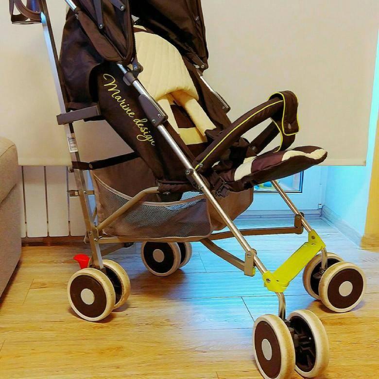 Рейтинг: топ-20 лучших прогулочных колясок на основании отзывов. прогулочные коляски с надувными колесами