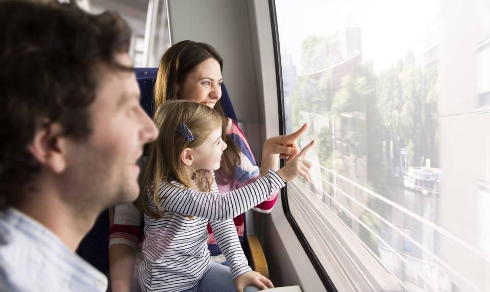 Детские билеты и тарифы на ржд в 2021 году: до какого возраста бесплатно, льготы и скидки