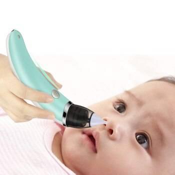 Как почистить и чем промывать носик новорожденному грудничку от соплей при насморке - мурманская городская поликлиника № 5