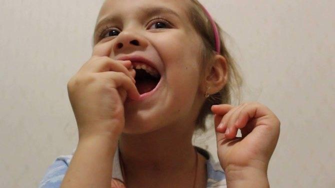 Боль после удаления зуба: почему болит зуб после удаления, как унять от боль