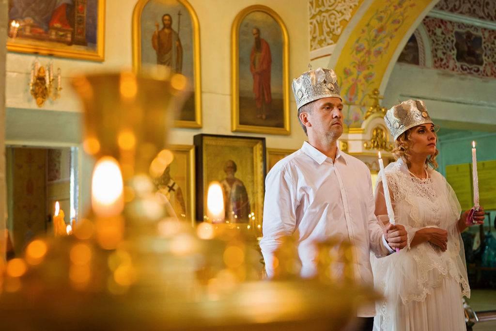 Советы беременным женщинам   православие и мир