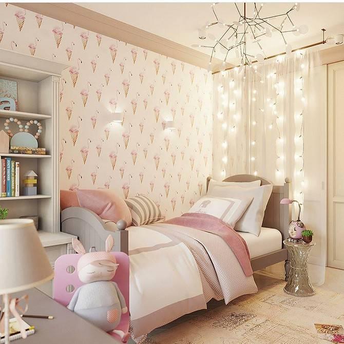 Спальня для подростка: 75 фото примеров оформления, актуальные идеи и правила дизайна