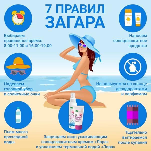 Можно ли ходить в солярий при грудном вскармливании   s-voi.ru
