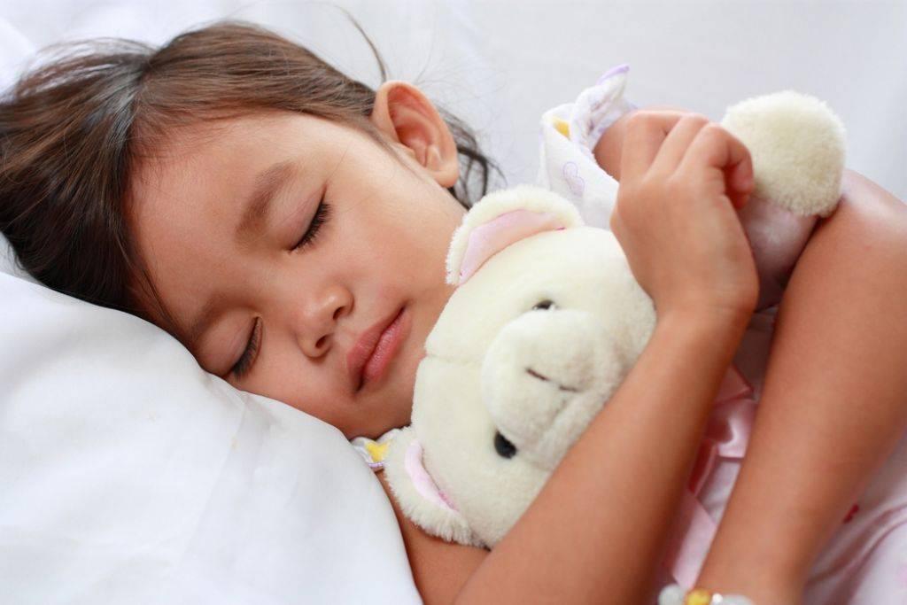 Все про сон: сколько нужно спать и как бороться с бессонницей