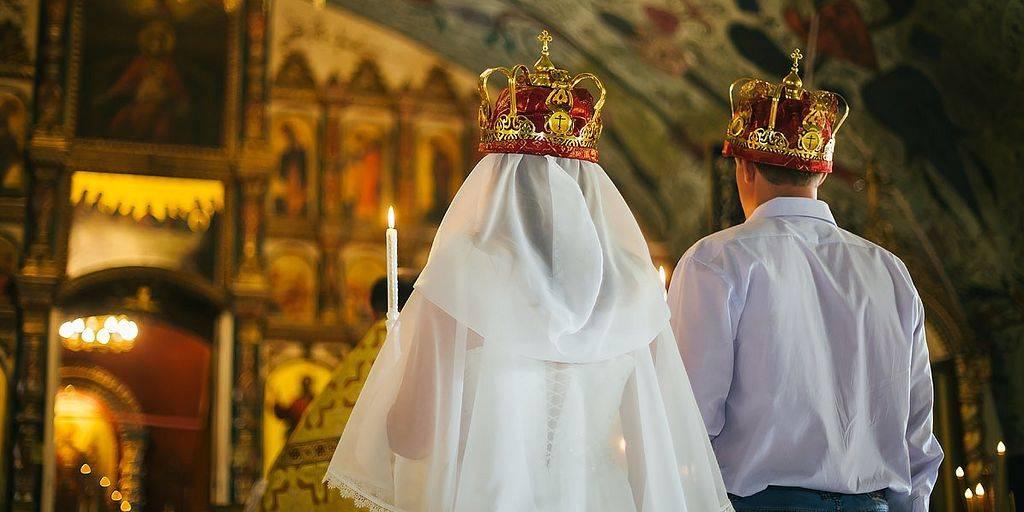 Духовный смысл и стоимость венчания в церкви, правила и что требуется для таинства