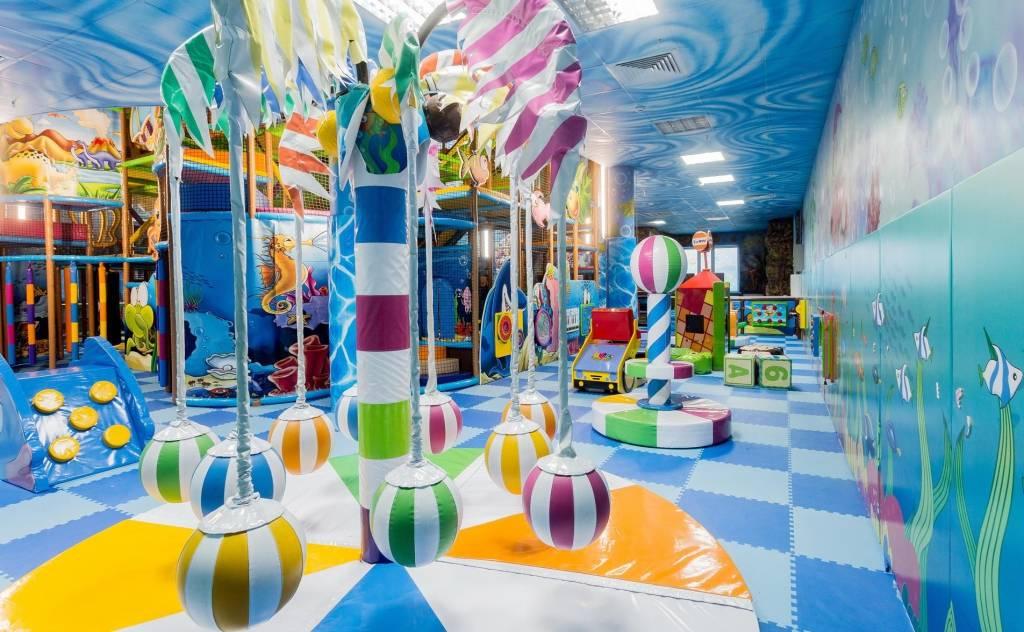 Куда сходить с ребенком в ростове-на-дону — развлечения, театры, музеи, достопримечательности, квесты, мастер-классы, бату