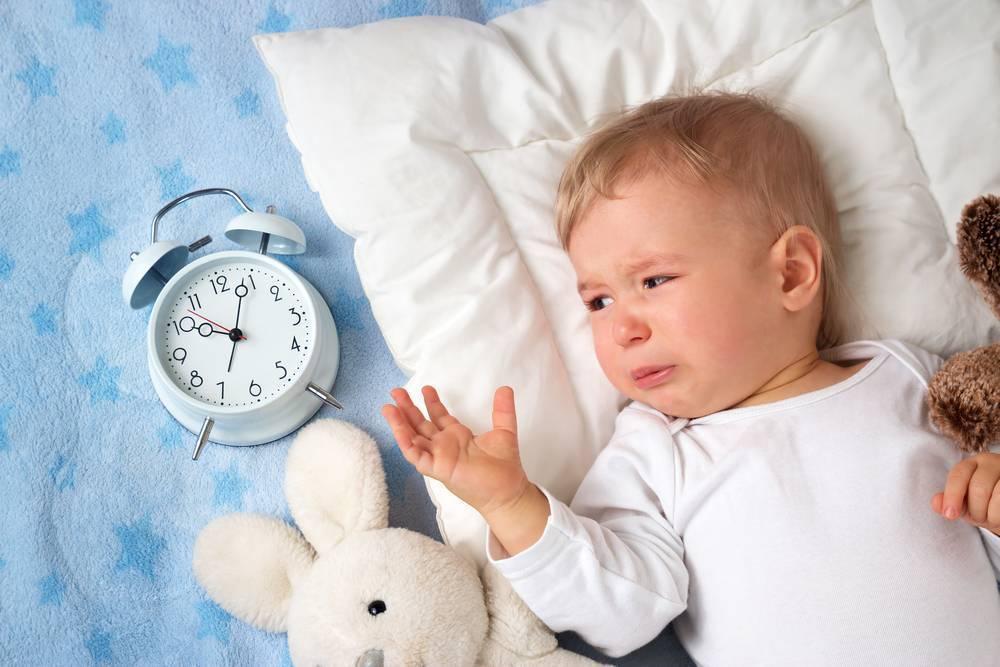 Что нужно для здорового сна днем или ночью