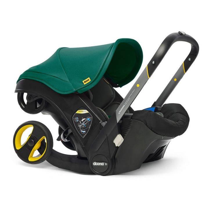 Бескаркасное автокресло (37 фото): разрешено ли гибдд детское кресло в машину, модели без каркаса для детей, отзывы