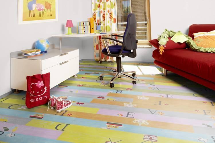 Ковролин для детской: как правильно выбрать ковролин для детей | дом мечты