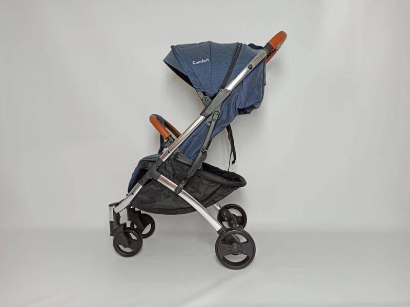Прогулочная коляска-книжка: рейтинг лучших детских складных конструкций 2021, компактные складывающиеся модели