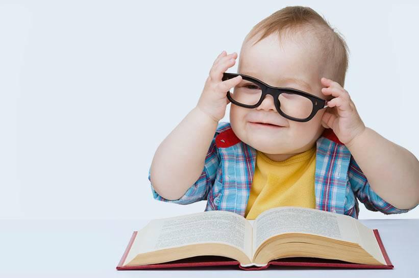 Воспитывать раньше, чем родить! пренатальная педагогика - что это такое? - образ жизни во время беременности