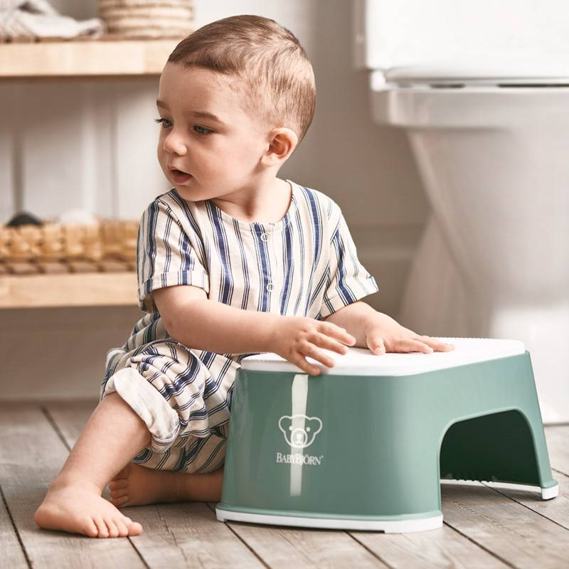 Как приучить ребенка к горшку: методики и важные нюансы