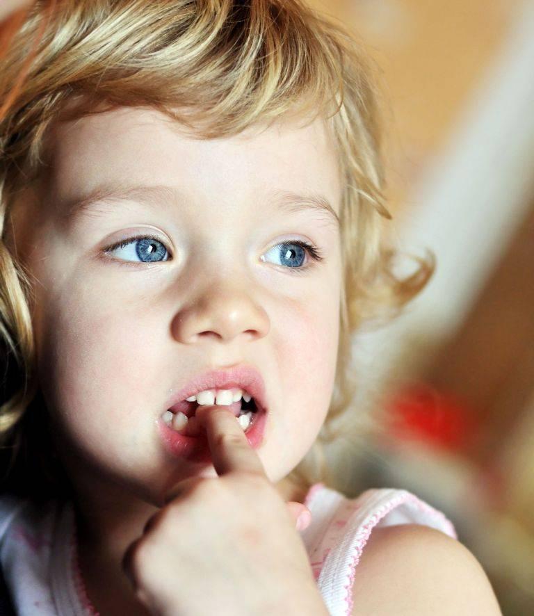 Дистальный прикус: фото, исправление дистального прикуса, брекеты. дистальный прикус у ребенка
