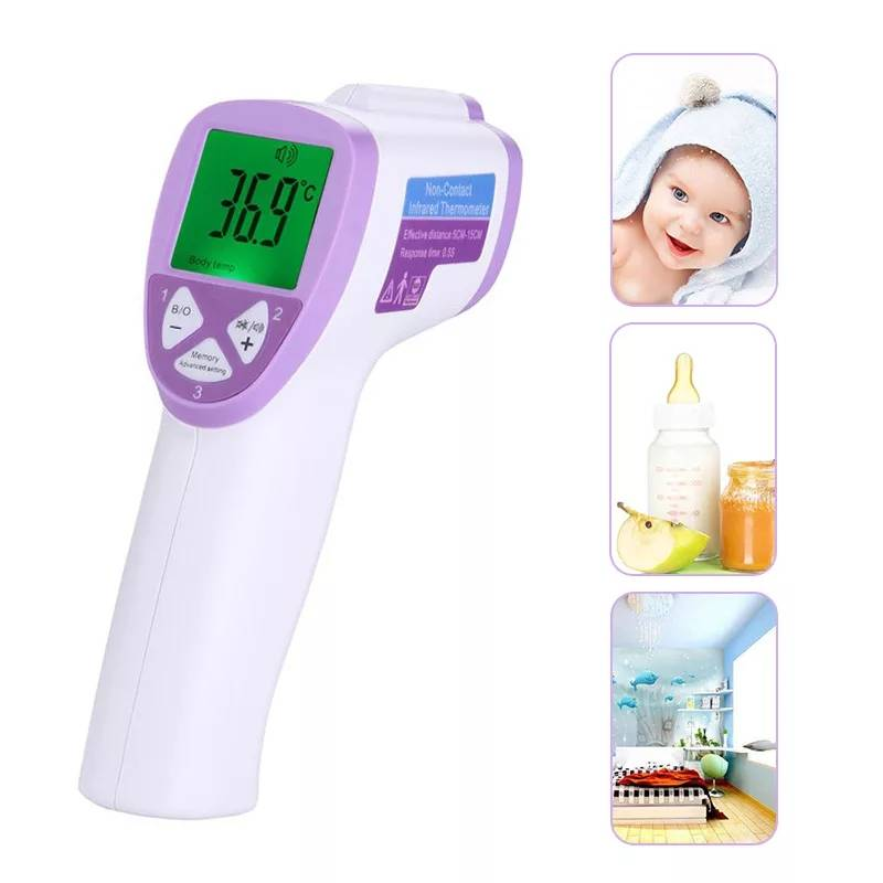Топ-12 лучших детских термометров 2021 года в рейтинге zuzako по отзывам родителей