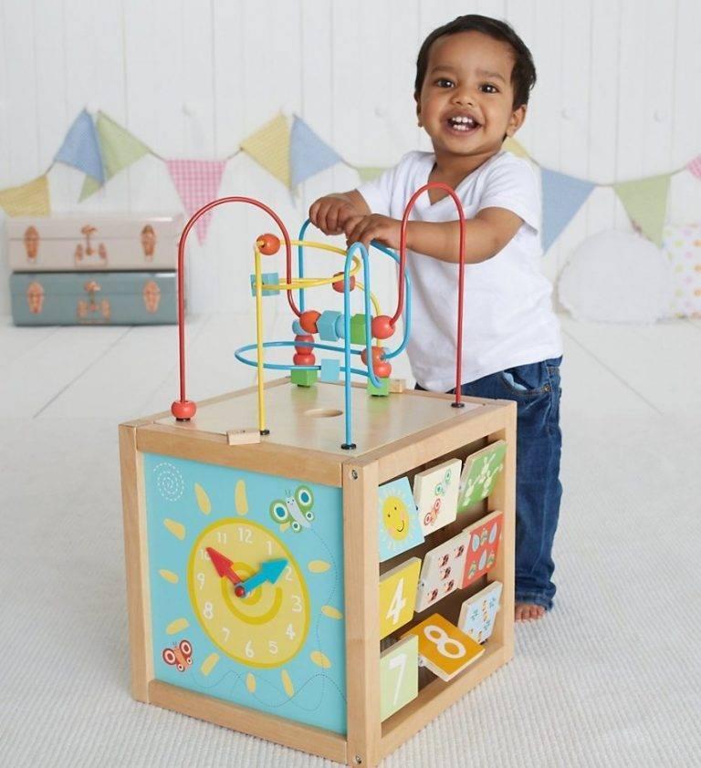 Что подарить на 2 года девочке? лучшие идеи на день рождения