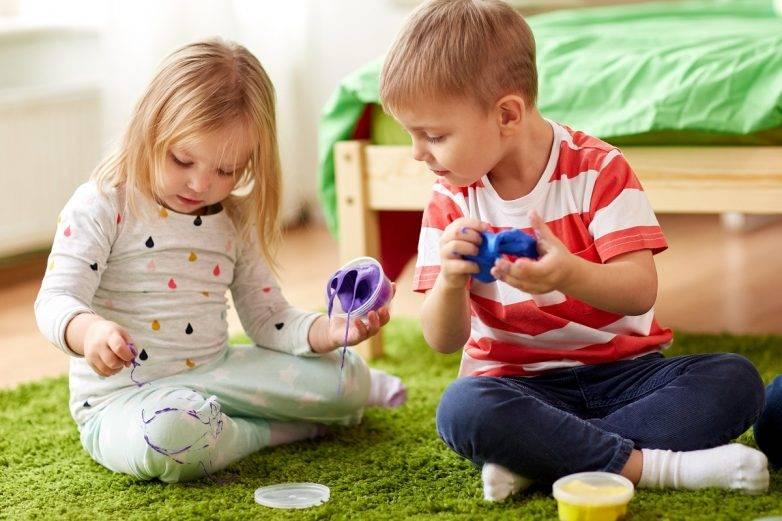 Чем занять ребенка летом на каникулах: интересные идеи