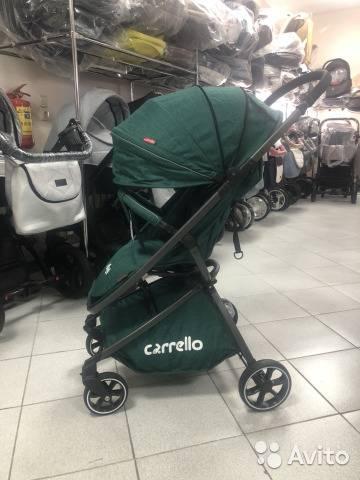Коляска capella (61 фото): выбираем прогулочную коляску-трость 901 и s-803, детские четырехколесные и трехколесные модели, отзывы