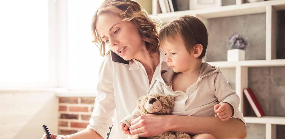 Воспитание по-французски: 10 советов от памелы друкерман. воспитание детей
