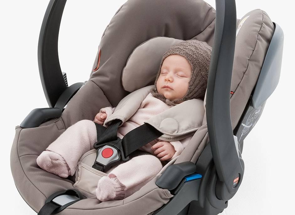 Как выбрать автокресло для ребенка от 1 года? 48 фото какое автомобильное кресло с положением для сна подобрать в машину, рейтинг и отзывы