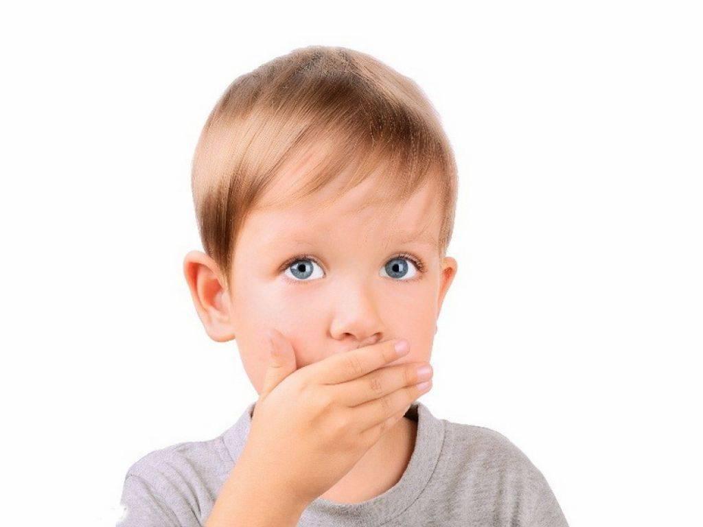 Алопеция у детей: причины, лечение, профилактика