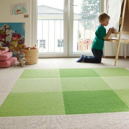 Ламинат в детскую: цветной ламинат для детской комнаты с рисунком, какой выбрать, фото и видео