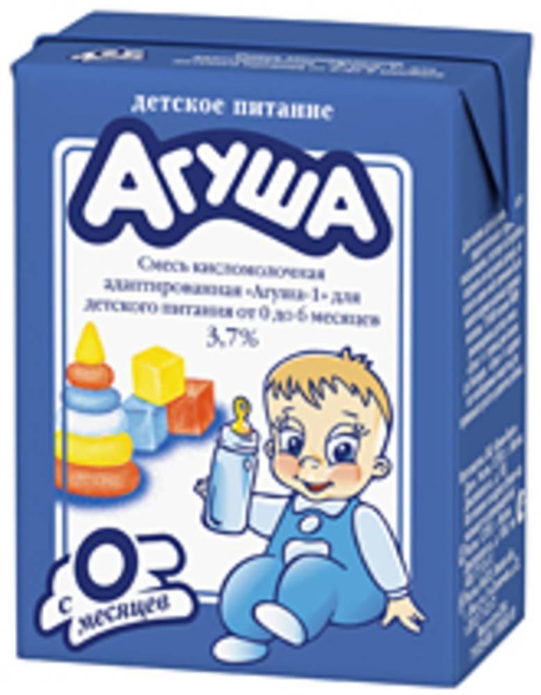 Напитки для детей от 6 месяцев до 4 лет - как и чем поить ребенка - agulife.ru