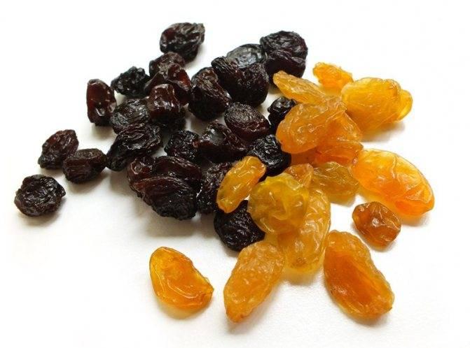 Абрикосы при сахарном диабете 1 и 2 типа