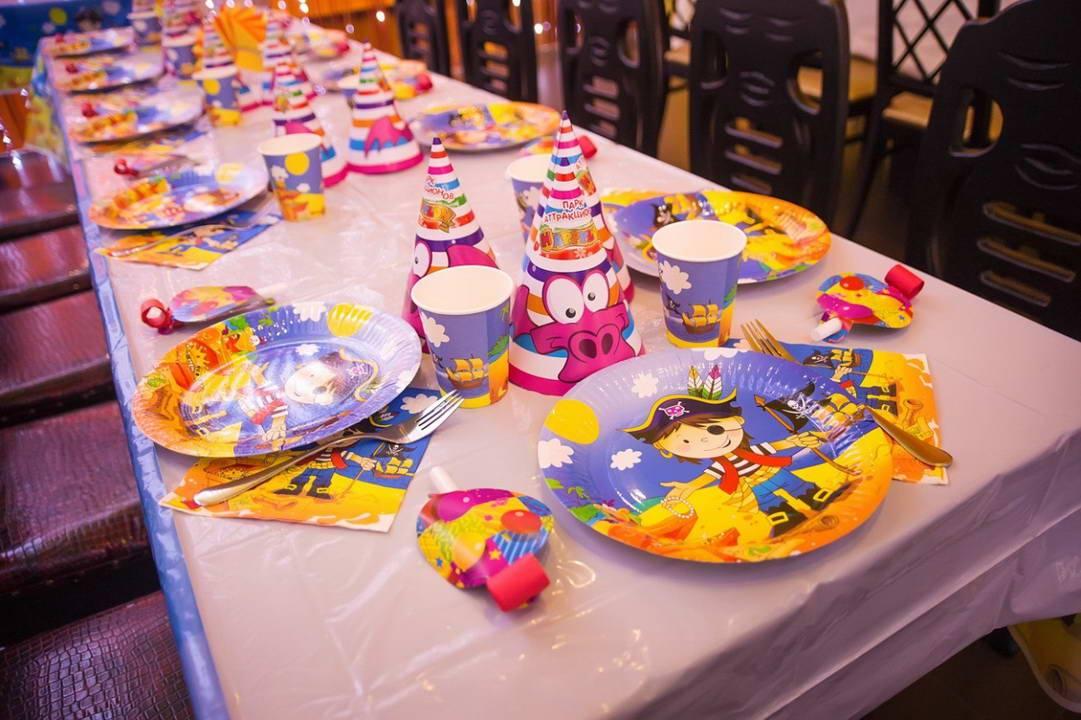 Что приготовить на детский день рождения: меню, рецепты, сервировка сладкого стола +фото и видео