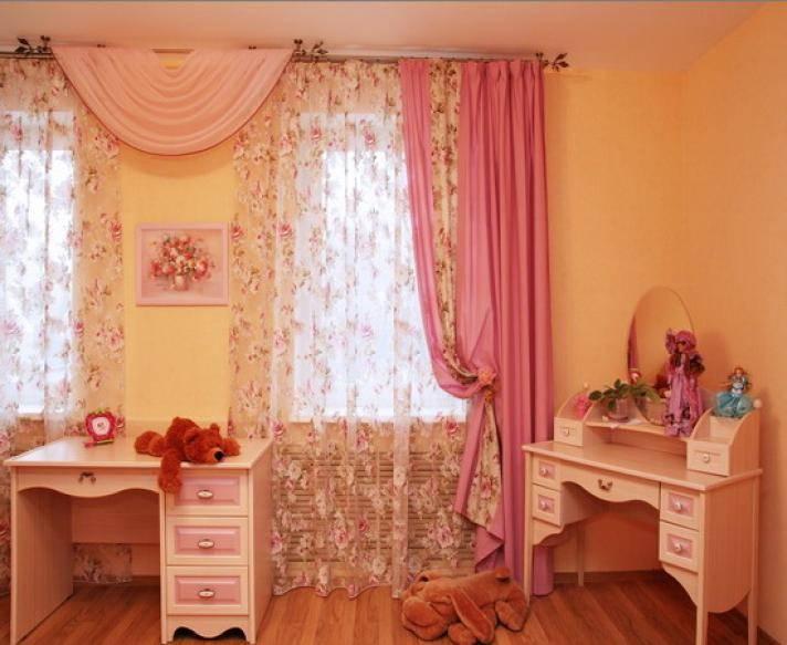 Ламбрекены для штор: фото, виды, цвета, форма драпировки, материалы