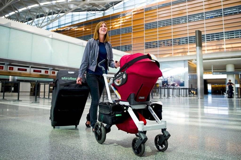 Как перевозить удочки в самолете. правила и нормы