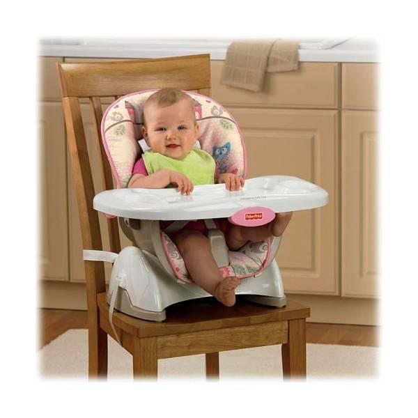Топ—7. лучшие стульчики для кормления ( с 0 месяцев, с 6 месяцев). рейтинг 2020 года!