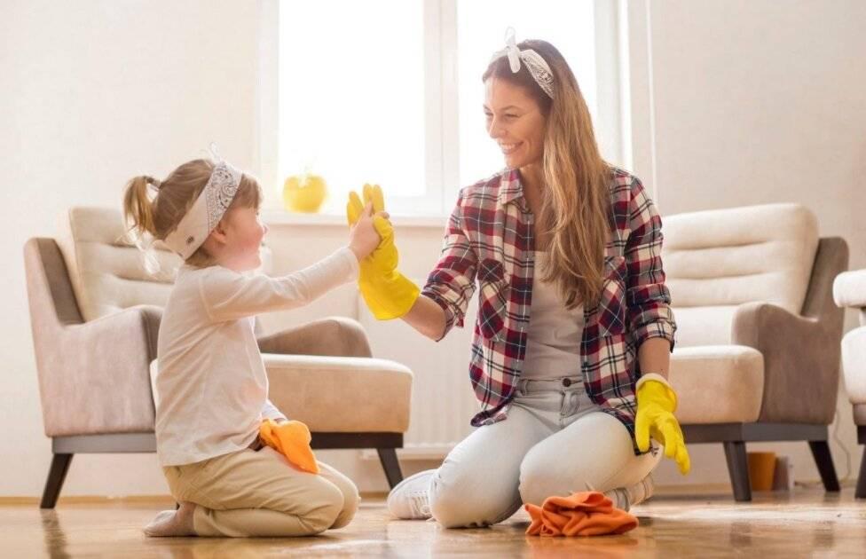 Чем занять ребенка, когда мама хочет отдохнуть - мартовские детки 2008 года - страна мам