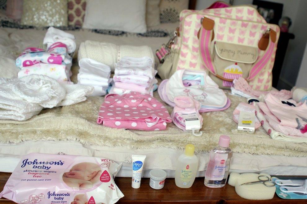 Можно ли покупать заранее кроватку для новорожденного. можно ли покупать кроватку до родов