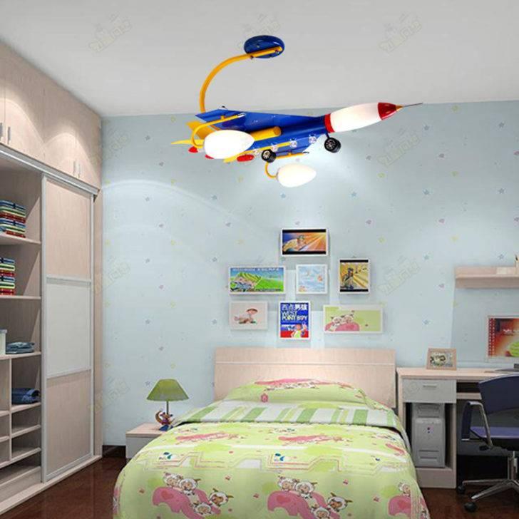 Обои в детскую комнату для девочек (50 фото в интерьере) — подборка лучших идей