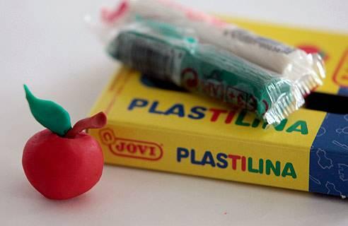 Выбираем материалы для лепки. каким бывает пластилин и материалы для лепки?