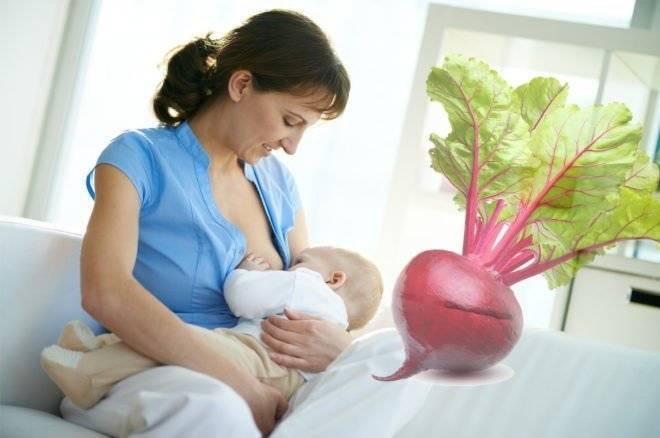 Персик: польза и вред для организма, витамины и полезные свойства