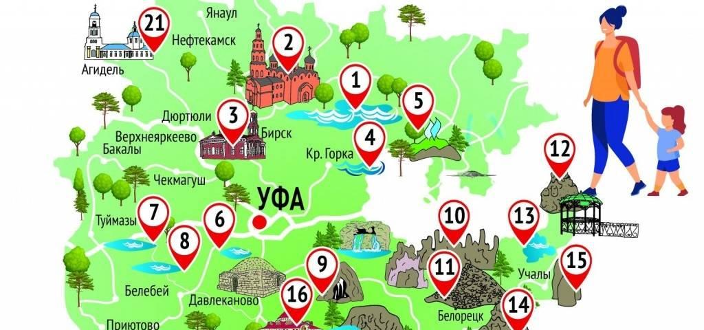 10 лучших баз отдыха ленинградской области – рейтинг 2020
