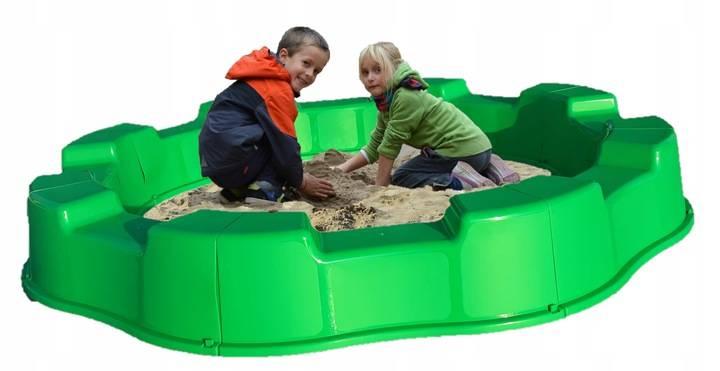 Песочница (62 фото): как своими руками сделать детскую песочницу на даче, размеры и чертежи простой песочницы, для девочки и мальчика