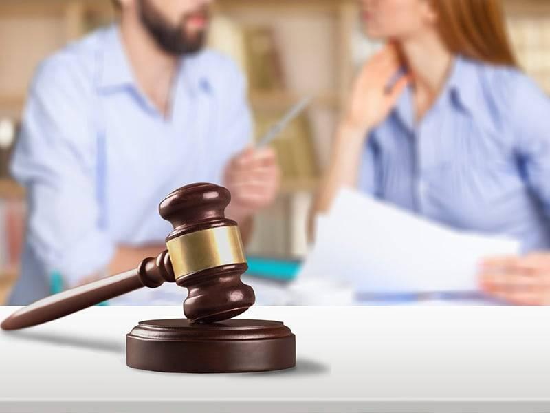 Юридические консультации по семейным вопросам бесплатно - бесплатные консультации юриста по семейным вопросам