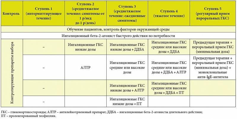 Бронхиальная астма - воспаление бронхов.: причины, жалобы, диагностика и методы лечения на сайте клиники «альфа-центр здоровья»