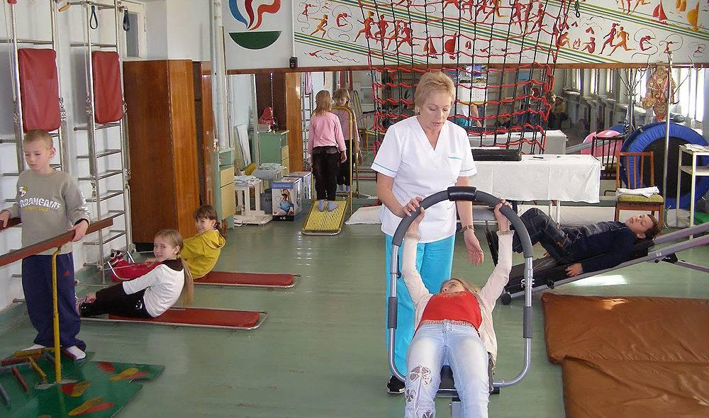 Санаторий здравница  евпатория крым  -  официальный сайт  туроператора   мир путешествий