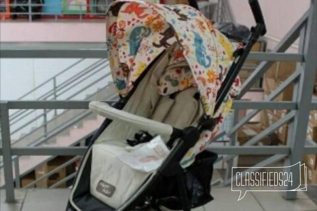 Прогулочные коляски Happy Baby: описание и критерии выбора, достоинства и недостатки