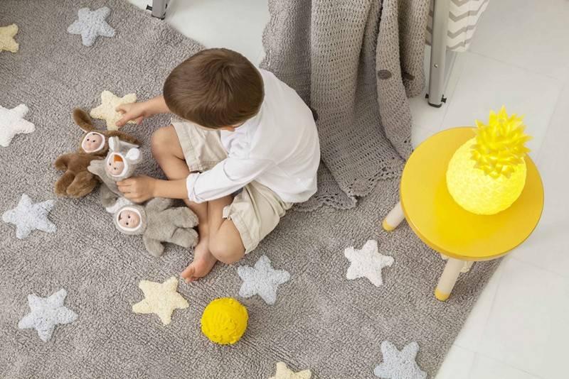 Детские ковры, купить современные ковры в детскую комнату в интернет-магазине в видном.
